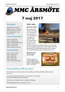 mmcårsmöte2017_slutlig_web_pdf